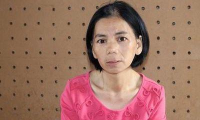 Vụ nữ sinh giao gà bị sát hại: Bố, chị gái nạn nhân nói gì trước ngày xét xử?