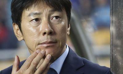 HLV trưởng người Hàn Quốc của Indonesia kỳ vọng thành công như thầy Park