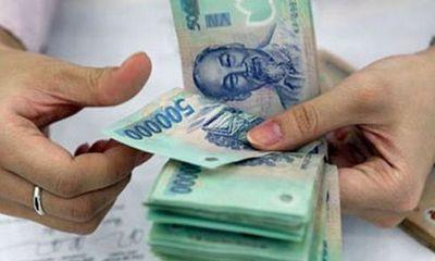 Doanh nghiệp FDI ở TP.HCM thưởng Tết Dương lịch 3,5 tỷ đồng