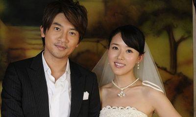 Thực hư tin tức Tô Hữu Bằng âm thầm kết hôn với quản lý từ 15 năm trước
