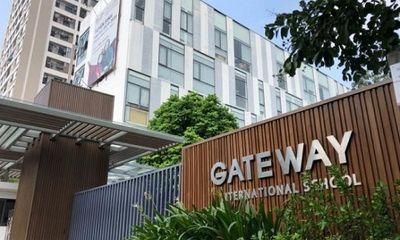 Vụ bé 6 tuổi trường Gateway tử vong: Hoàn tất cáo trạng truy tố 3 bị can