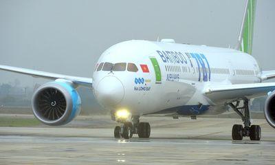 Ông Trịnh Văn Quyết bác thông tin thuê máy bay từ Trung Quốc
