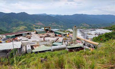 REE muốn mua thêm cổ phiếu VSH, tham vọng thâu tóm Thủy điện Vĩnh Sơn - Sông Hinh