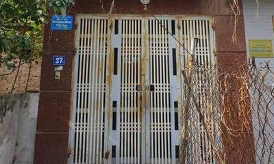 Vụ 3 cô gái tử vong bất thường trong căn nhà 5 tầng ở Hà Nội: Xác định nguyên nhân ban đầu