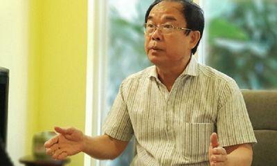 Cựu Phó chủ tịch UBND TP.HCM Nguyễn Thành Tài bị đề nghị truy tố về tội gì?