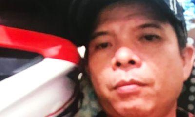 TP.HCM: Phát thông báo truy nã đối tượng chém chết người rồi bỏ trốn