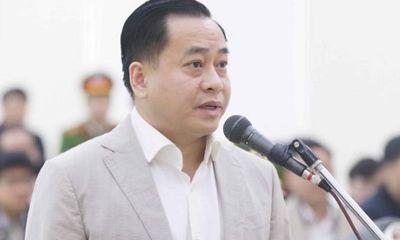 Xét xử 2 cựu Chủ tịch Đà Nẵng cùng Vũ