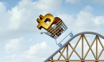 Paxful và Binance công bố hợp tác chiến lược để tăng khả năng tiếp cận và tính thanh khoản của tiền ảo toàn cầu