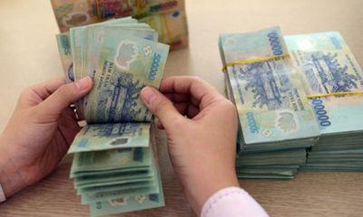 Hà Nội và Nghệ An sẽ chi trả gộp 2 tháng lương hưu, trợ cấp BHXH dịp Tết Nguyên đán