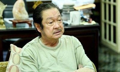 Tin tức giải trí mới nhất ngày 4/1: NSƯT Chánh Tín đột ngột qua đời tại nhà riêng