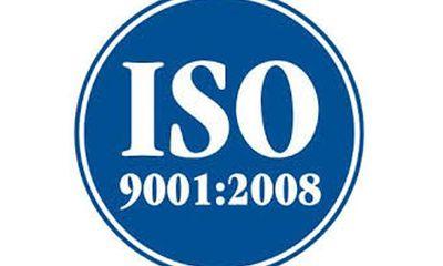 Công bố hệ thống quản lý chất lượng phù hợp với tiêu chuẩn quốc gia TCVN 9001:2008