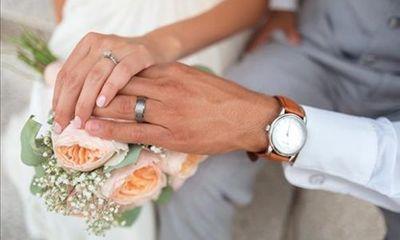 Hôn nhân thay đổi hai người yêu nhau thế nào?
