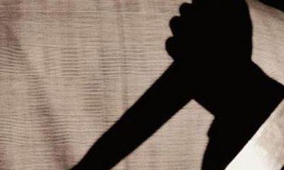 Không được cho tiền, nam thanh niên chém bà nội 86 tuổi tử vong
