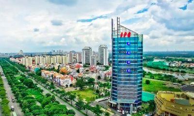 Nguyên nhân nào khiến 2 cựu lãnh đạo Công ty Tân Thuận bị bắt tạm giam?