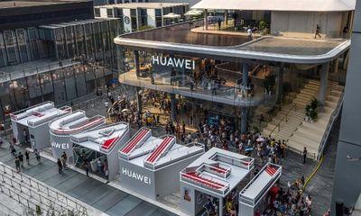 Chàng sinh viên 9X tiết lộ chân lý để nhận được mức lương 6,6 tỷ đồng/năm từ Huawei
