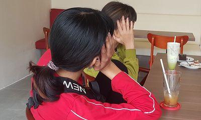 Vụ dâm ô bé gái ở Trung tâm hỗ trợ xã hội: Ông Phạm Đình Lương kêu oan