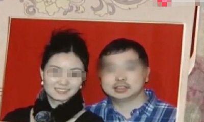 Cưới 6 tháng mới phát hiện bí mật kinh hoàng về người chồng, vợ phẫn uất nhảy lầu tự sát