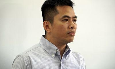 Nguyên nhân nào khiến chủ đầu tư Khu biệt thự Thanh Bình bị bắt giam?