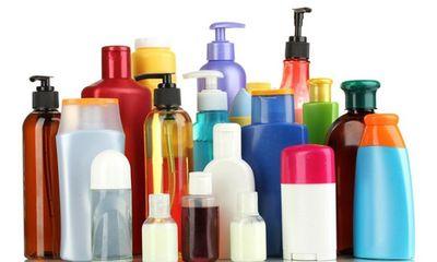 Thu hồi 6 loại mỹ phẩm không đạt chất lượng