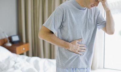 BoniMen – Bí quyết cải thiện sinh lý ở nam giới phì đại tuyến tiền liệt