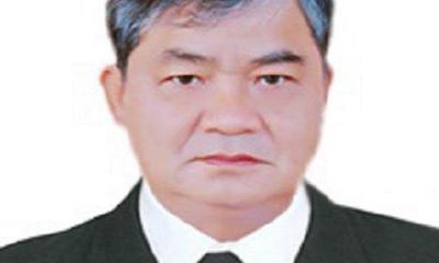 Đề nghị kỷ luật cách chức Chánh án TAND tỉnh Đồng Tháp