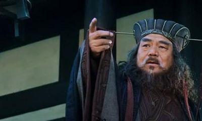 Tam Quốc: Ngũ hổ tướng dưới trướng giúp Đổng Trác thao túng triều đình nhà Hán