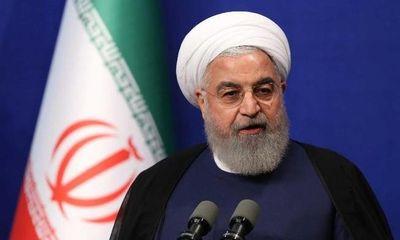 Iran tuyên bố sẽ làm giàu uranium nhiều hơn cả trước khi ký thỏa thuận hạt nhân