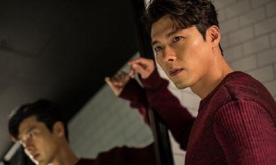 Phía Hyun Bin lên tiếng về tin đồn tham gia nhóm
