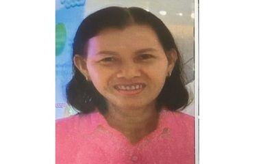 Tin tức thời sự mới nóng nhất hôm nay 17/1/2020: Bí ẩn người phụ nữ mất tích gần 2 tháng
