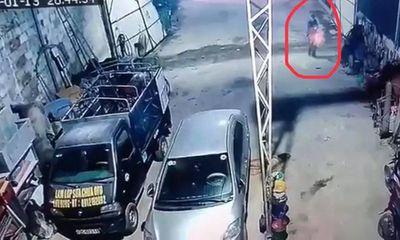 Truy nã toàn quốc nghi phạm nổ súng khiến 7 người thương vong ở Lạng Sơn