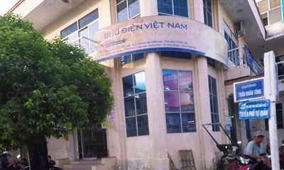 Lãnh đạo bưu điện ở Quảng Nam tiết lộ sốc về 2 nữ nhân viên tham ô hơn 100 tỷ đồng