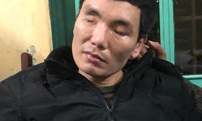 Vụ cụ ông bị sát hại dã man tại Hưng Yên: Danh tính nạn nhân và nghi phạm