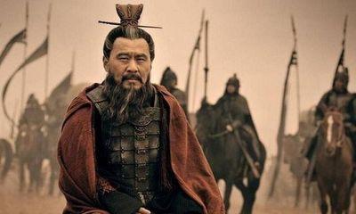 Điều gì đã giúp Tào Tháo mưu lược như thần, 'qua mặt' được cả Gia Cát Lượng?