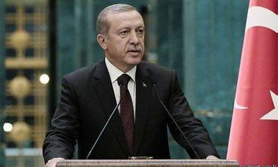 Tin tức thế giới mới nóng nhất ngày 21/1: Thổ Nhĩ Kỳ tuyên bố chưa điều quân sang Libya