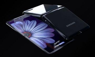 Tin tức công nghệ mới nóng nhất hôm nay 21/1: Samsung Galaxy Z Flip gây thất vọng vì không có camera 108 MP