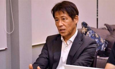 Tin tức thể thao mới nóng nhất ngày 23/1/2020: HLV Nishino nhận lương
