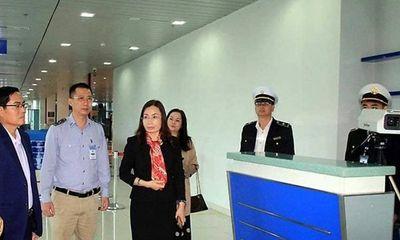 Thực hư tin đồn có bệnh nhân nhiễm virus corona ở Hải Phòng
