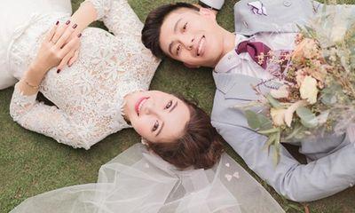 Tin tức thể thao mới nóng nhất ngày 30/1/2020: Phan Văn Đức làm đám cưới