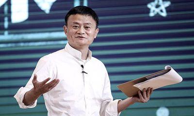 Tỷ phú Jack Ma chi hơn 14 triệu USD giúp phát triển vaccin khắc chế virus corona
