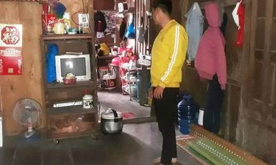 Quảng Nam: Cưỡng hiếp bạn gái say xỉn, nam sinh khoe