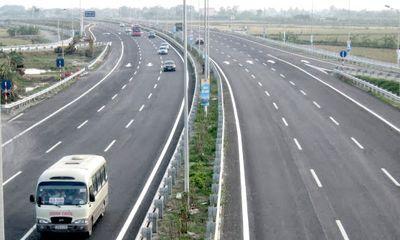 Hà Nội rót hơn 2.535 tỷ đồng đầu tư dự án đường kết nối Pháp Vân - Cầu Giẽ