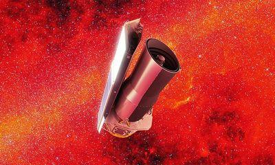 NASA tắt kính viễn vọng sau 16 năm làm nhiệm vụ, đưa vào trạng thái ngủ đông vĩnh viễn
