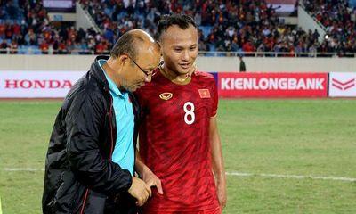Malaysia, Việt Nam mất nhiều trụ cột trước đại chiến ở vòng loại World Cup