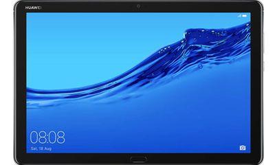 Tin tức công nghệ mới nóng nhất hôm nay 2/2: Máy tính bảng Android đồng loạt giảm giá sốc