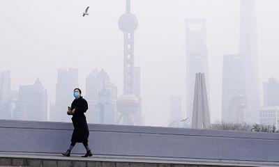 Trung Quốc dự báo thế nào về đỉnh dịch virus corona?