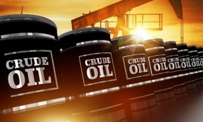 """Giá xăng dầu hôm nay 3/2: """"Lao dốc"""" tuần thứ 4 liên tiếp"""