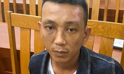 Quảng Nam: Mâu thuẫn lúc chơi bầu cua, người đàn ông đâm chết người rồi bỏ trốn