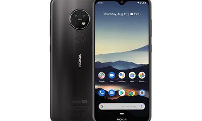 Tin tức công nghệ mới nóng nhất hôm nay 4/2: Điện thoại Nokia đồng loạt giảm giá sốc, cao nhất chỉ 1,2 triệu đồng