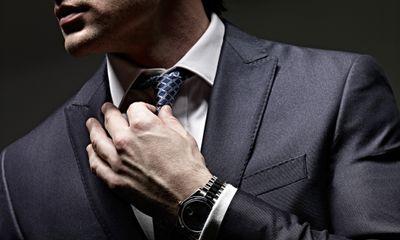 Điểm danh 5 yếu tố giúp người đàn ông thành đạt trong cuộc sống