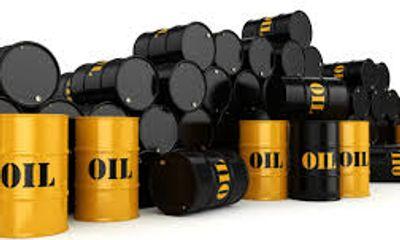Giá xăng dầu ngày 5/2: Đà giảm bị chặn, giá dầu bắt đầu tăng nhẹ